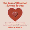 The Law Of Attraction Success Secrets