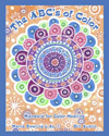 The ABC's of Color Healing Art Book