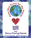 Feng Shui Healing Art for the Planet and Money