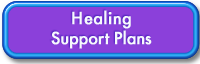 Holistic Healing Support button